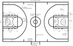Basketball Play Diagram Javier And Breseida Play Two Games Of Basketball Against Two Other. Basketball Play Diagram What To Buy To Make Your Own Baske. Basketball Ground, Syracuse Basketball, Basketball Jersey, Basketball Teams, Basketball Positions, Basketball Skills, Simple Basketball Plays, Free Basketball, Michael Jordan