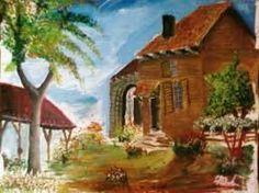 vitray manzara resimleri ile ilgili görsel sonucu