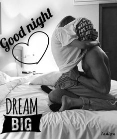 Cvvv Good Night Kiss Couple, Good Night Love Sms, Romantic Good Night Messages, Good Night Sweet Dreams, Good Night Image, Good Morning Good Night, Goodnight My Love Quotes, Morning Love Quotes, Good Night Quotes