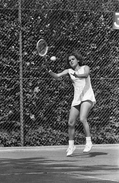 Evonne was one of the world's leading tennis players in the 1970s, at one stage becoming the number one female tennis player in the world. She won 14 Grand Slam titles and was honoured as the Australian of the Year in 1971, a Member of the Order of the British Empire in 1972 and an Officer of the Order of Australia in 1982. In 1988 she was inducted into the International Tennis Hall of Fame. She has been the Sports Ambassador to Aboriginal and Torres Strait Islander Communities since 1997…