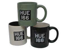 Land Rover mug Land Rovers, Stoneware Mugs, Landing, Gifts, Presents, Favors, Gift