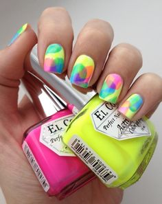 http://foxy-nails.blogspot.ru/2014/10/el-corazon-jelly-neon-423251-423252.html