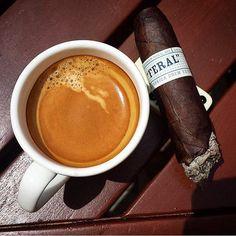 Drew Estate Cigars (@drewestatecigar) | Twitter