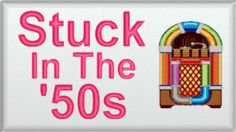 Stuck in the '50s - 50s Internet Radio at Live365.com. Easy listening to the beginning of Rock and Roll