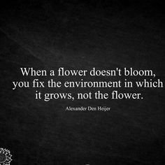 Are you in a healthy environment? If your work environment isn't productive or isn't safe, please report it. Work Quotes, Quotes To Live By, Me Quotes, Qoutes, Family Quotes, Motivation Quotes, Motivation Inspiration, Social Worker Quotes, Cool Words