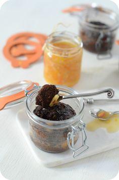 Recettes – Page 13 – Paprikas Cake Chocolat, Gateaux Cake, Sponge Cake, Chocolate Fondue, Picnic, Pudding, Tasty, Sugar, Desserts