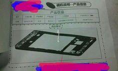 Interesante: Esta es nuestra predicción sobre lo que nos presentará Xiaomi el 15 de Enero
