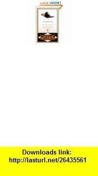 Macbeth (The Pelican Shakespeare) (9780140714784) William Shakespeare, A. R. Braunmuller, Stephen Orgel , ISBN-10: 0140714782  , ISBN-13: 978-0140714784 ,  , tutorials , pdf , ebook , torrent , downloads , rapidshare , filesonic , hotfile , megaupload , fileserve