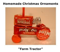 http://www.betterbudgeting.com/christmasornaments/farmtractor.htm