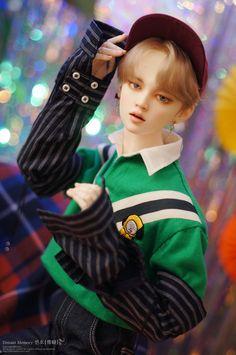 이야기2 - 재이&선호&화영 나는나 Human Puppet, Human Doll, Anime Dolls, Bjd Dolls, Pink Wallpaper Barbie, Realistic Dolls, Ken Doll, Doll Repaint, Ball Jointed Dolls