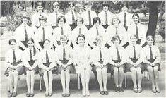 convent school bulawayo magazines - Google Search Magazines, Google Search, School, Journals