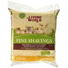 Living World Pine Shavings, Inch Rabbit Litter Box, Litter Pan, Pet Rabbit, Cedar Chips, Fluffy Bedding, Animal Room, Healthy Pets, Fluffy Animals