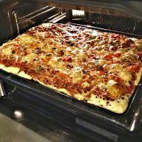 Bezlepková Pizza, Lasagna, Gluten Free, Ethnic Recipes, Diet, Glutenfree, Sin Gluten, Lasagne, Grain Free