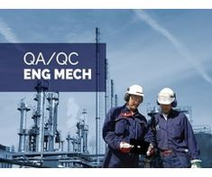 QAQC Engineer Required for Global Concord General Contracting in Dubai