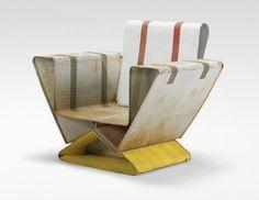 Blackman Cruz Design Auction at Wright | DeTnk