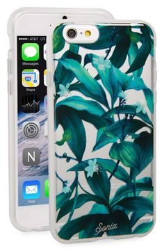 Or: Sonix 'Tasmania' iPhone 6 & 6s Case (Nikki)