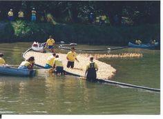 Boys Club Duck Race Massillon Ohio, Dolores Park, Racing, Memories, Club, Boys, Travel, Running, Memoirs