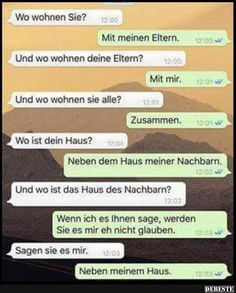 Elizabeth M ller Elizabeth M ller Lustige Bilder Save Images Lustige Bilder . - So Funny Epic Fails Pictures Funny Chat, 9gag Funny, Funny Fails, Funny Texts, Funny Jokes, Image Facebook, Photo Facebook, Epic Fail Pictures, Cool Pictures