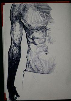 Zeichnungen FolieMalina - Drawings and Art - Keep the Sp Pencil Art Drawings, Art Drawings Sketches, Sketch Art, Architecture Drawing Plan, Architecture Drawing Sketchbooks, Anime Kunst, Anime Art, Arte Sketchbook, Drawing Artist