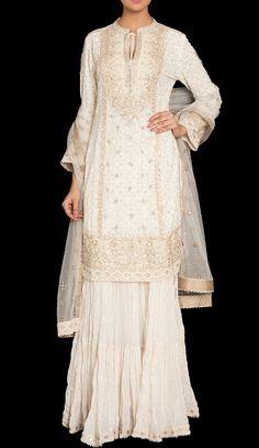 Ritu-Kumar-Spring-Summer-Dresses-2016-2017 (19)