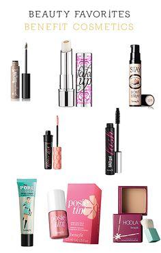 http://3.bp.blogspot.com/-ZSxvYllkv7g/VVobRQvx34I/AAAAAAAABGQ/R9atdLJTZdg/s1600/Benefit_Beauty_Faves.jpg