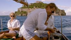 Book to Film Adaptations: The Talented Mr. Ripley by Patricia Highsmith