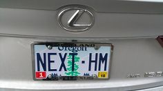 Steve Roesch from NextHome  Realty Connection just picked this up! #Oregon #NextHome