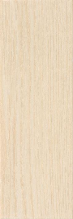 aparici #reaction gris 22,21x89,46 cm | #feinsteinzeug #steinoptik, Hause deko