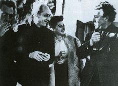 Peret, Remedios Varo y Breton Marsella Biography, Remedies, Literatura, Pintura