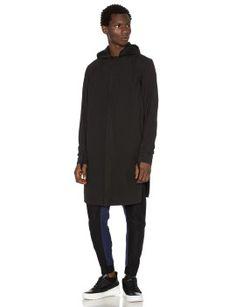 graphic-jacket by 11-by-boris-bidjan-saberi. #dress #fashion #trends #onlineshopping #shoptagr