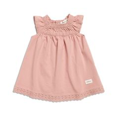 Jersey, Normal, , : , Newbie, enfär... Girl Outfits, Fashion Outfits, Barn, Kids, Internet, Clothes, Women, Baby Clothes Girl, Young Children