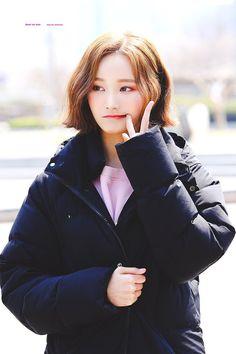South Korean Girls, Korean Girl Groups, World Tv, Best Kpop, I Miss Her, Most Beautiful Faces, Daisy, Kawaii Anime Girl, Survival