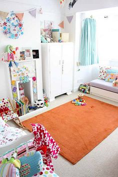 Children's Rooms | Flickr - Photo Sharing!