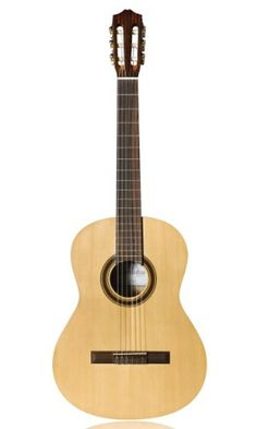 Save $ 55.01 order now Cordoba CP100 Guitar Pack at Cheap Guitars For Sale store