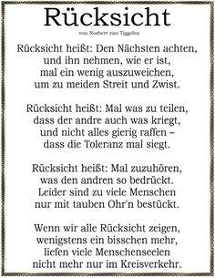 """Wenn Sie auf dieses Gedicht klicken, besuchen Sie das Buch """"Lichtblicke"""" von Norbert van Tiggelen, indem weitere ähnliche Gedichte zu lesen sind. Viel Spaß damit!"""