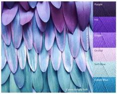Color and Texture love Via Design*Sponge Pattern Texture, Texture Design, Texture Art, Colour Schemes, Color Combos, Colour Palettes, Textures Patterns, Color Patterns, Organic Patterns