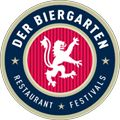 Home - Der Biergarten German Restaurant - Atlanta, GA | America's best beer gardens Food & Wine Magazine