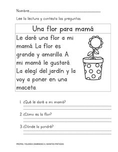 To Learn Spanish Kids Activities Spanish For Kids French Spanish Lessons For Kids, Preschool Spanish, Learning Spanish For Kids, Spanish Teaching Resources, Spanish Worksheets, Math For Kids, Learn Spanish, Spanish Class, Speech Language Therapy