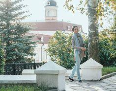 Что-то вспомнилась Казань как я мило улыбалась своей милой @allina_saga  #kazan #artist #kremlin #goodmood #goodday #walking #vsco #vscokazan #vscorussia