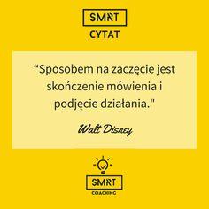 Walt Disney, Coaching, Movies, Movie Posters, Design, Training, Films, Film Poster, Film