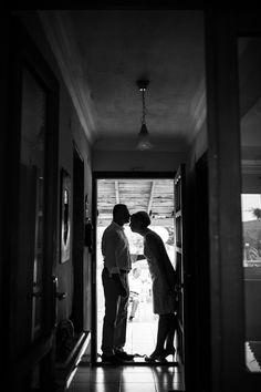 Great kiss #dugunfotografcisi #dugunfotograflari #izmirhilton #izmirdugunfotografcisi #dugunhikayesi #dugunhikayeleri #unutulmazhikayeler #weddingphotographer #wedding #izmir #istanbul #amsterdam