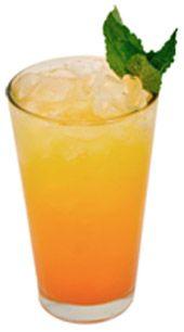 van-gogh-fuzzy-navel-crush cocktail