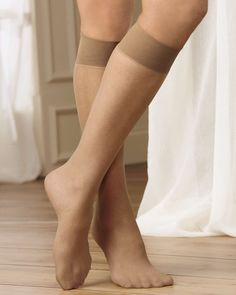 Shop National for intimates and hosiery. From bras and panties, to slips and camis, to pantyhose and knee highs, we have everything you need for under your clothes. Posture Bra, Lady Stockings, Stay Up, Soft Bra, Under Pants, High Knees, Easy Wear, Bra Lingerie, Sexy Feet
