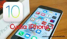 Cydia iPhone 7 - The recent iPhone release | Cydia Download iOS 9.3Cydia Download iOS 9.3