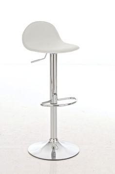 Barhocker Lana Neu Design Drehstuhl Barstuhl mit Lehne Bartresen Küche   eBay 30euro