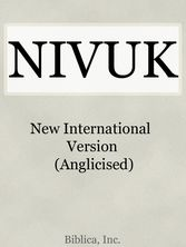 The New International Version (NIV) is a translation made by more than one hundred scholars working from the best available Hebrew, Aramaic, and Greek texts. It was conceived in 1965 when, after several years of study by committees from the Christian Reformed Church and the National Association of Evangelicals, a trans-denominational and international group of scholars met at Palos Heights, Illinois, and agreed on the need for a new translation in contemporary English.