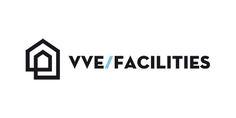 VvE Facilities| Uw facility partner voor VvE's | Beheer van de VvE,Facilitair,Onderhoud - Uw facility partner voor VvE's
