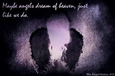 The Angel Series #10