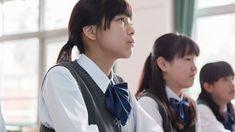 【石田先生の回答】嵯峨さん、お便りありがとうございます。「なぜ同じ授業を受けていて差がつくのか?」とても良い視点ですね。ここには非常に重要で本質的問題があります。中高時代に、クラスでよくできる生徒が…