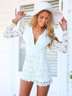 ,,, #fashion #dress